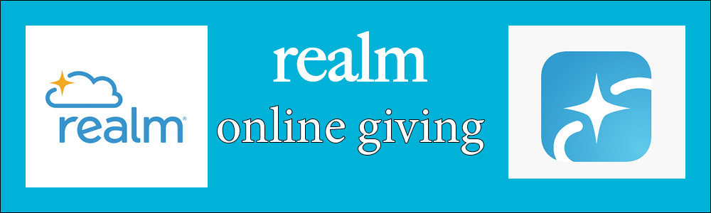 Realm_Online_Giving.jpg